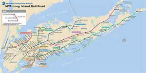 Map Of New York City And Long Island by Long Island Ny Submited Images