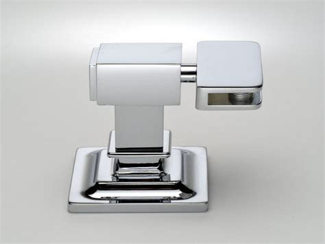 bathroom mirror mounting clips bathroom mirror mounting wall mirror mounting hardware