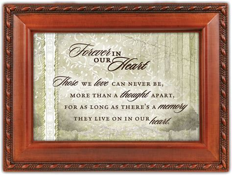 creating memories that last gift ideas in remembrance