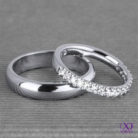 Diamanten Ringe Zur Verlobung by Wei 223 Gold Ring Verlobung Bappa Info