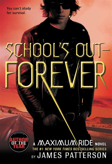 home sweet murder patterson s murder is forever books patterson school s out forever