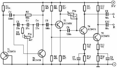 capacitor polarity circuit diagram polarity tester schematic polarity get free image about wiring diagram