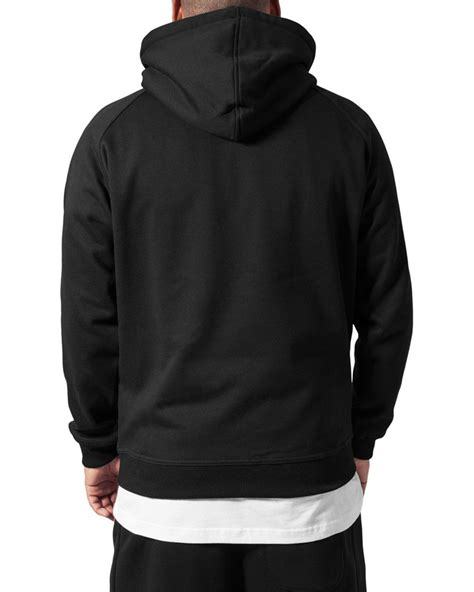 Hoodie Walking Dead Faxe Tees pullover hoodie walking dead evolution hoodies sweat shirt size s 3xl sweatshirts hoodies