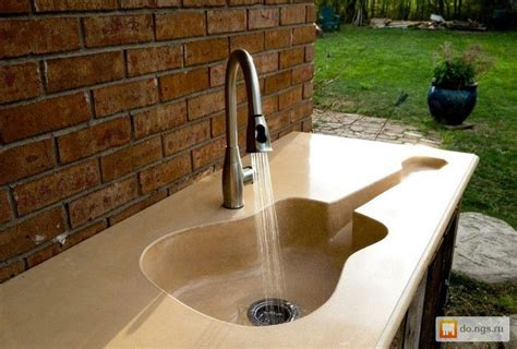 kitchen sinks ideas 15 creative modern kitchen sink ideas architecture