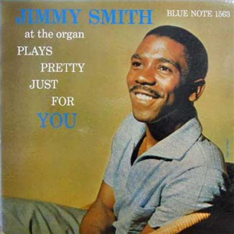 This Just In The Official Smith Certificate by ジャズlpレコード 2012年12月25日更新分 Jazz Lp Vinyl Records 25th Dec
