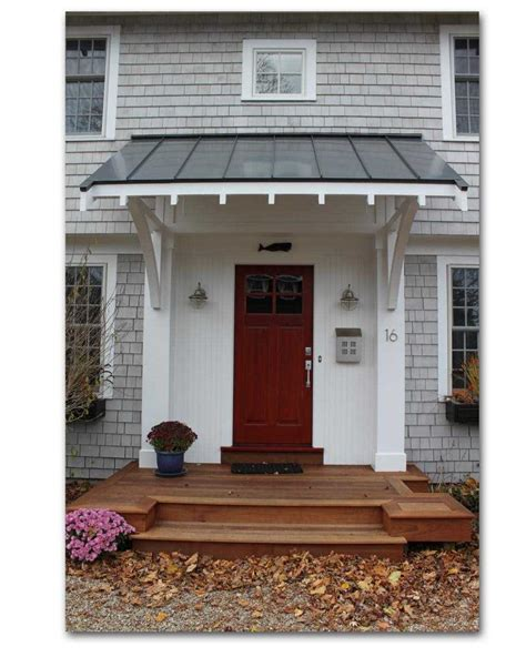 exterior window coverings awnings awning exterior window coverings exterior home depot