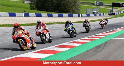 Motorrad Sport Live by Tv Programm Motogp Silverstone Livestream Und Live Tv