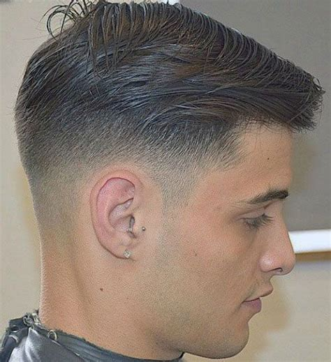 all types of fade haircut pictures 25 best ideas about low fade haircut on pinterest low