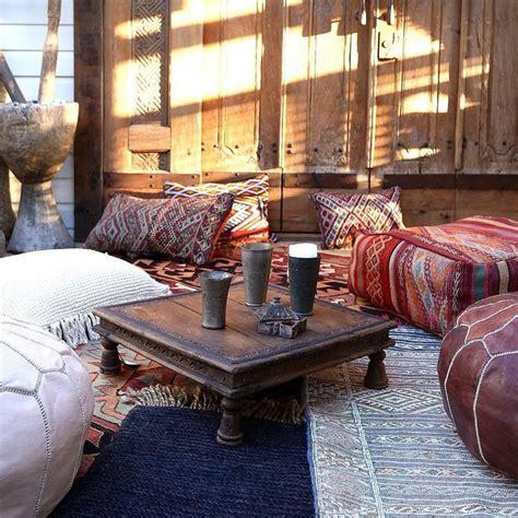 2665 best bohemian decor images on pinterest future house home 1164 best bohemian interiors images on pinterest home