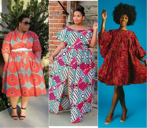 2014 latest ankara style for fat ladies terrific ankara styles for ladies with big stomach