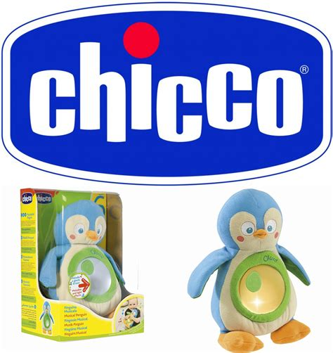 light up musical toys chicco musical penguin musical light up sounds