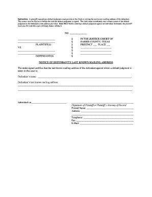 How To Write A Search Warrant Affidavit Blank Probable Cause Affidavit Fill Printable Fillable Blank Pdffiller