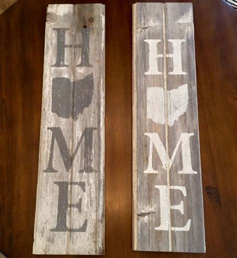 barn wood home decor 1000 images about salvaged old barn wood on pinterest