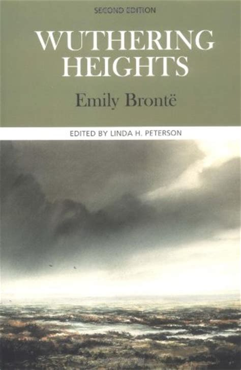 themes in jane eyre and wuthering heights mini store gradesaver