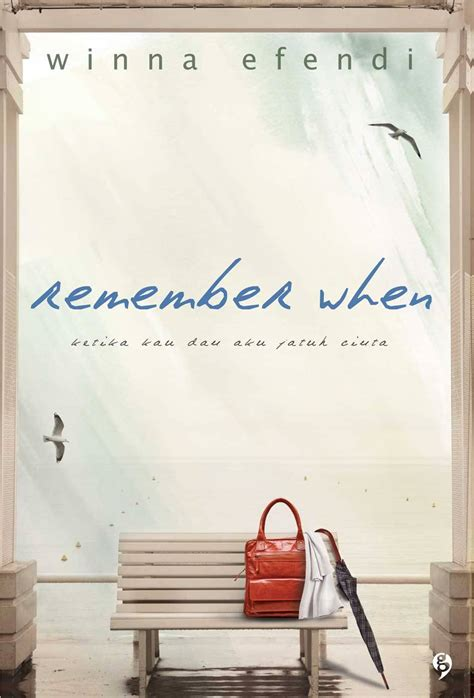 film layar lebar bulan oktober winna efendi s official blog remember when akan