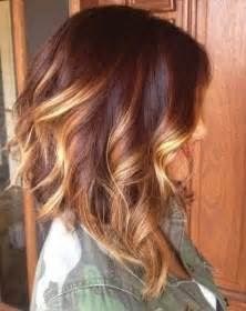 womans haircut back touches top of shoulders front is longer 2015 medium length hairstyles billedstrom com