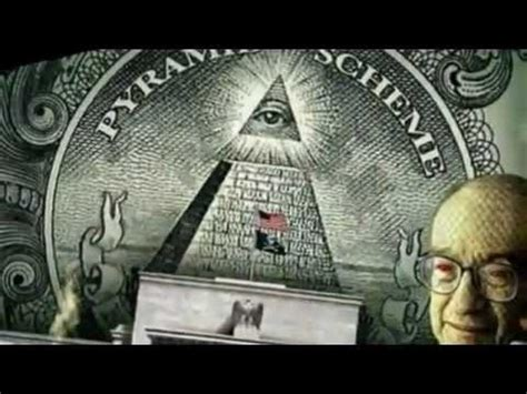 illuminati conspiracy the apocalypse conspiracy 2013 illuminati world war iii