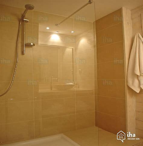 appartamento a ibiza appartamento in affitto a eivissa ibiza iha 225
