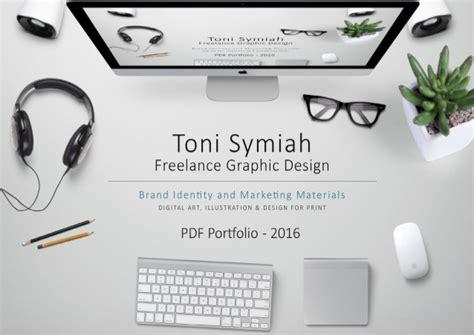 design graphic pdf toni symiah business design pdf portfolio 2016
