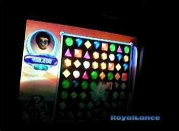 bejeweled 2 world records
