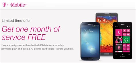 u mobile new year promotion t mobile launches free 70 promo card for unlimited 4g