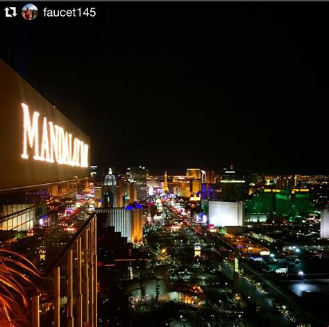 The Foundation Room Las Vegas by 10 Of Our Favorite Instagram Spots In Vegas Las Vegas Blogs