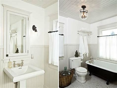 cottage bathrooms ideas cottage style bathroom design ideas room design ideas