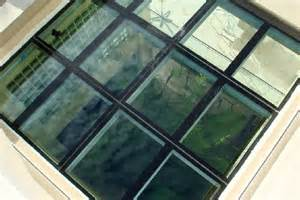 Pictures Of Awnings Glass Floors