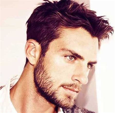 40 hottest men s hairstyles 2016 haircuts hairstyles 40 mens short hairstyles 2015 2016 mens hairstyles 2018