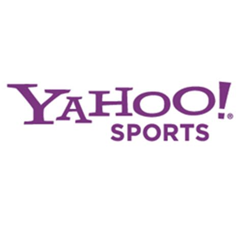 yahoo sports layout yahoo sports android app review android reviews mobiles