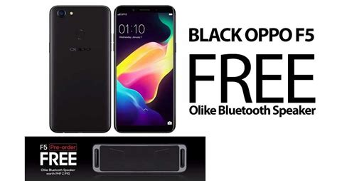 Oppo F5 Gold And Black oppo f5 black gold 4gb 32gb is now available in lazada