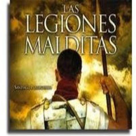 las legiones malditas triloga las legiones malditas cap 93 en las legiones malditas en mp3 03 05 a las 17 47 22 15 52