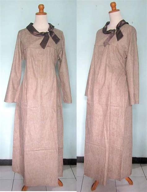 Busana Wanita Murah Dress Joanna D 008 butik baju baju menyusui dan perlengkapan
