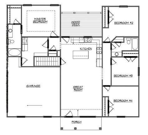 house plans with basement apartment 2017 house plans and house plans with bedrooms in basement archives new home