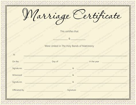 create your own certificate template certificate templates make your own certificate