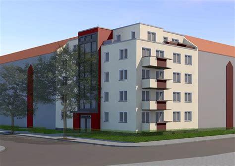 neubau wohnungen berlin wohnungsbaugenossenschaften neubau