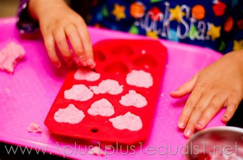 themes surrounding love love theme preschool fun 1 1 1 1