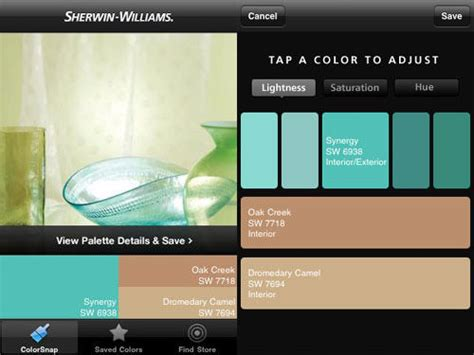 paint colors app 65 useful android apps for designers hongkiat