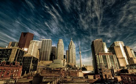 cool wallpaper toronto toronto full hd wallpaper and background 1920x1200 id
