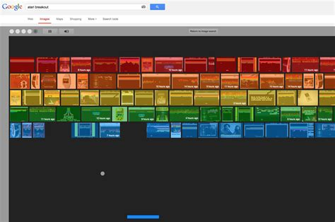 atari breakout you can play atari breakout on image search right