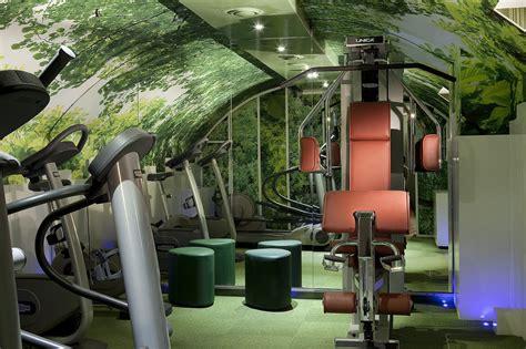Salle De Fitness Design by Photos Hotel Design Secret De Hotel 9 75009