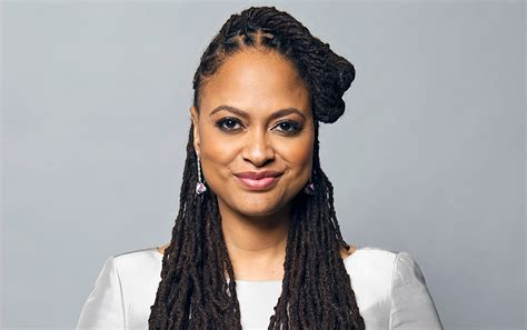 American Home Design Reviews by Breaking Barriers Ava Duvernay Directs Things Her Way