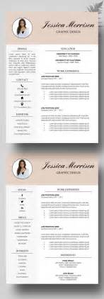 Creative Resume Templates Free by 25 Best Creative Cv Template Ideas On Creative Cv Layout Cv And Cv Template