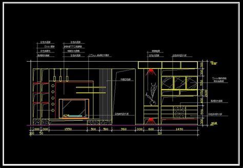living room layout autocad blocks luxury living room design template v3 cad drawings