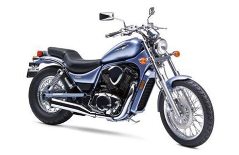 Suzuki Boulevard S50 Parts 2009 Suzuki Boulevard S50 Motorcycle Review Top Speed