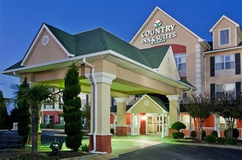 country inn suites country inn suites by carlson mcdonough ga hotel