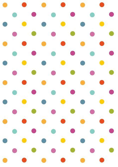 pinterest pattern paper meinlilapark diy printables and downloads free digital