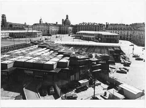 porta palazzo torino mercato mercato di porta palazzo museotorino