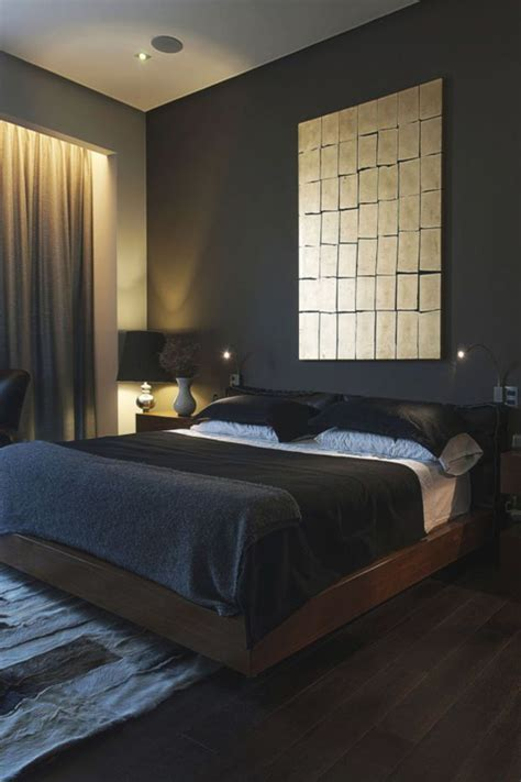 Exles Of Bedroom Decor by 1000 Ideas About Chic Master Bedroom On