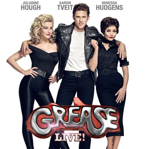watch grease 1978 online free solarmovie everythingloadfre blog